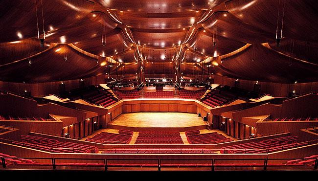 Sale Parco Della Musica Roma : Auditorium parco della musica memofix