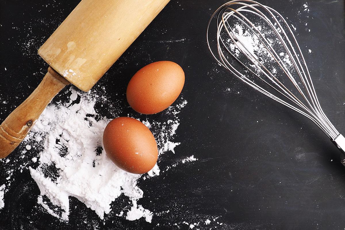 Elenco Location Per Corsi Di Cucina Di Un Giorno A Roma Memofix