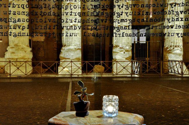 piazza di pietra salotto 42