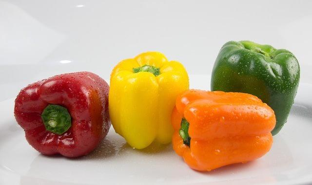 Corso di cucina di stagione: estate da eataly memofix