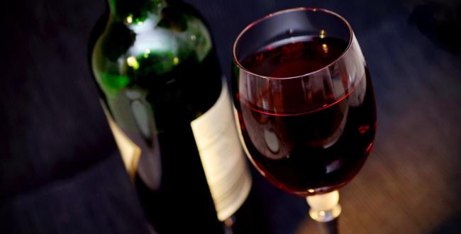 Eataly Wine Festival