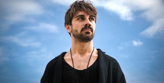 Alessio Bondì & Band LIVE