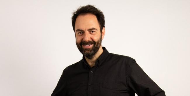 Neri Marcorè – Tra Faber e Gaber