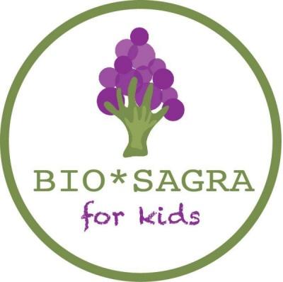Bio Sagra for kids 2019
