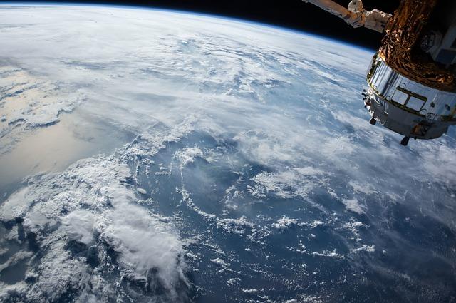 """""""CubeSats"""" da Explora, un giorno dedicata allo spazio"""